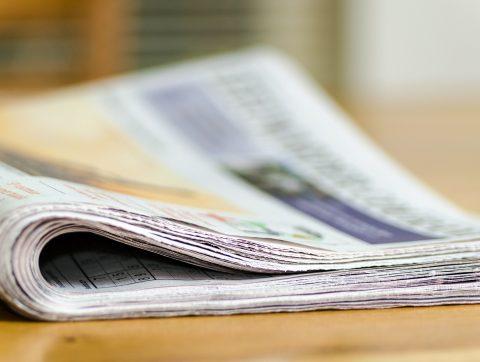 EDITORIAL: Les médias scientifiques québécois ont besoin du soutien de l'Etat