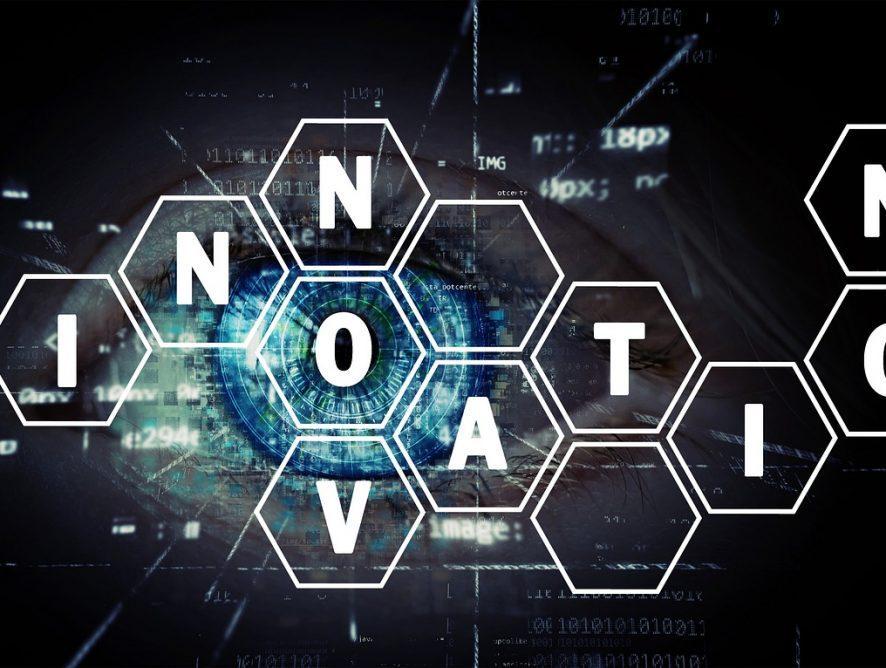 Les innovations technologiques Montréalaises bientôt sur de nouveaux marchés