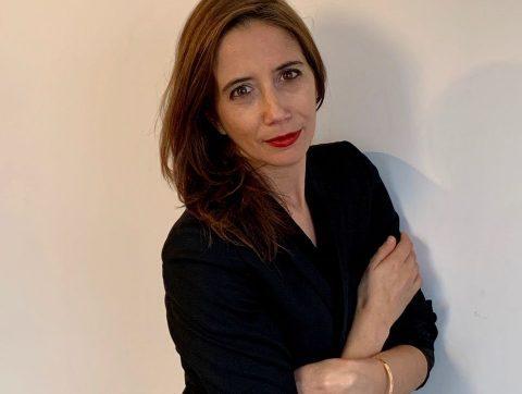 Stéphanie Cabre devient rédactrice en chef de Cscience IA