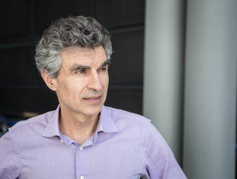 YOSHUA BENGIO ÉLU À LA ROYAL SOCIETY