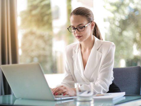 La foire aux stages et emplois IVADO passe en mode virtuel