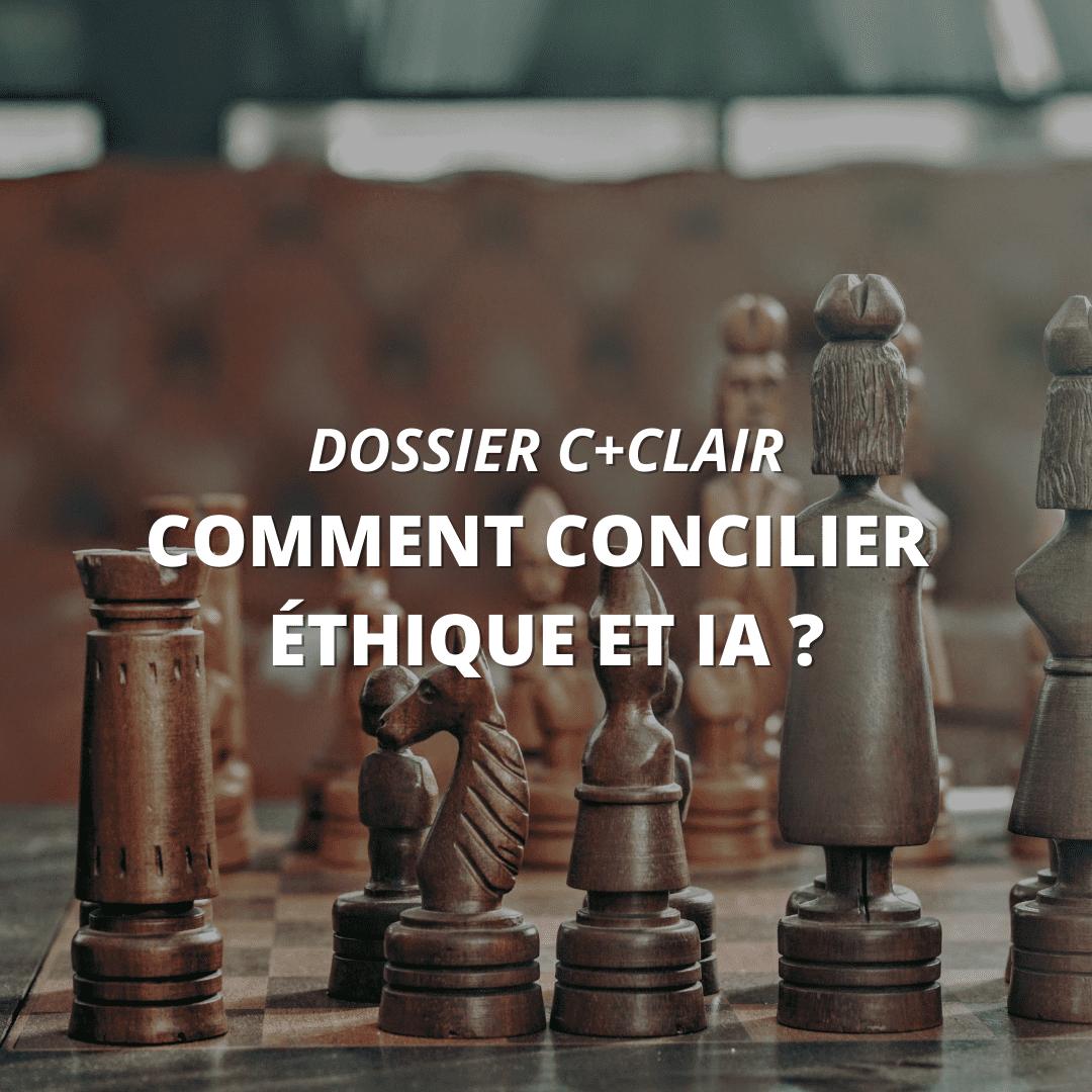 DOSSIER C+CLAIR