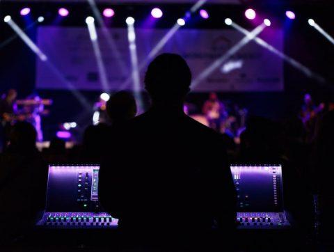 L'intelligence artificielle à l'honneur au 30ème Gala de l'ADRIQ