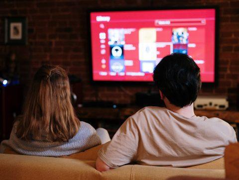 Comment Netflix choisit les séries que vous allez regarder ?