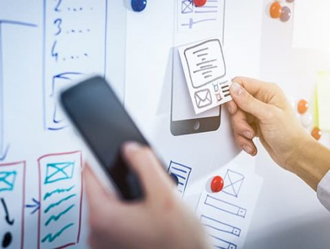 Comment construire le prototype d'un projet IA?