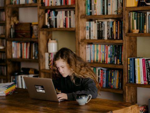 Technologies et éducation : De nouveaux enjeux à l'horizon