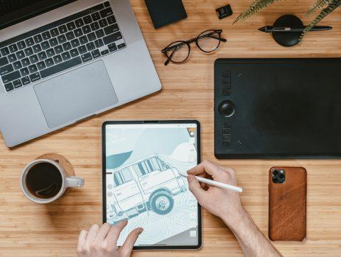 Hub Montréal au service de la créativité numérique