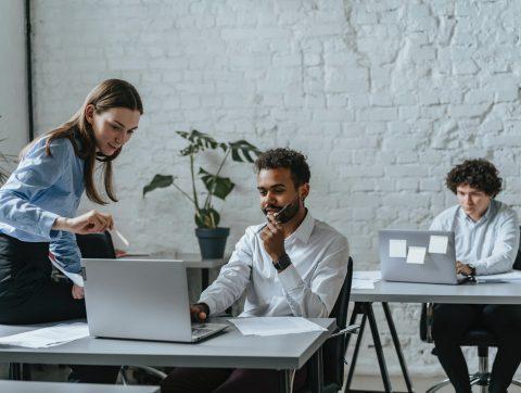 Eviter les pièges de l'intégration de l'IA en entreprise