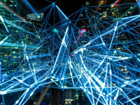 l'IA en 2021 : Les tendances à surveiller
