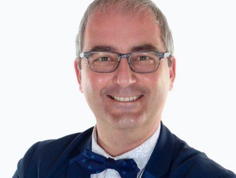 Luc Sirois nommé Innovateur en chef du Québec
