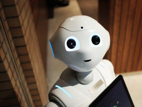 Une IA prend-elle (toujours) les bonnes décisions ?