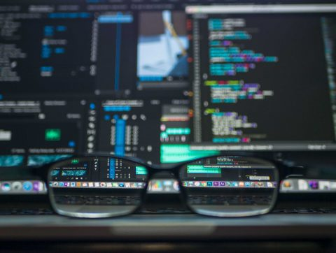 La loi 64 aura-t-elle un impact sur l'industrie de l'IA?