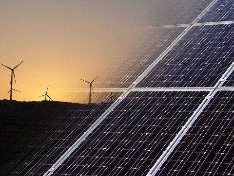 Mobilisation internationale pour contrer les changements climatiques avec de l'IA
