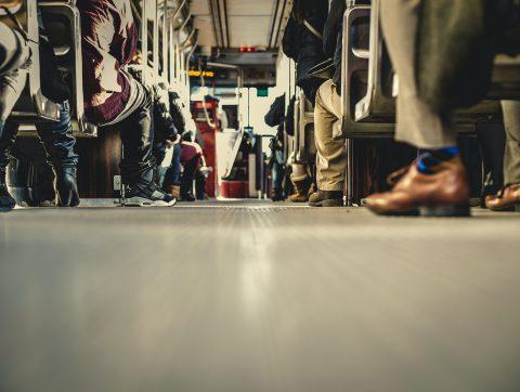 Mobilité intelligente : le Uber du transport en commun reçoit un coup de pouce du MEI