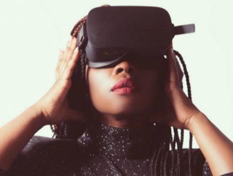 La santé mentale à distance grâce à la réalité virtuelle