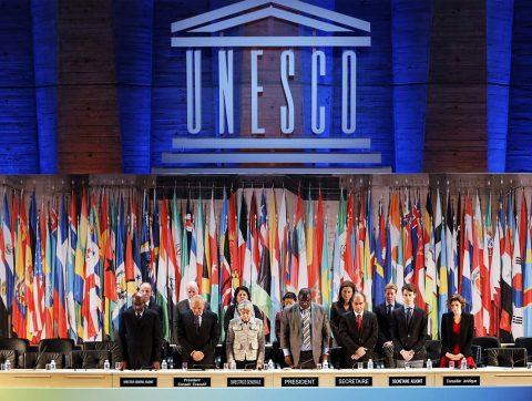 Quand l'UNESCO fait émerger des recommandations en éthique de l'IA
