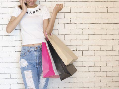 Des solutions d'IA au secours du commerce de détail