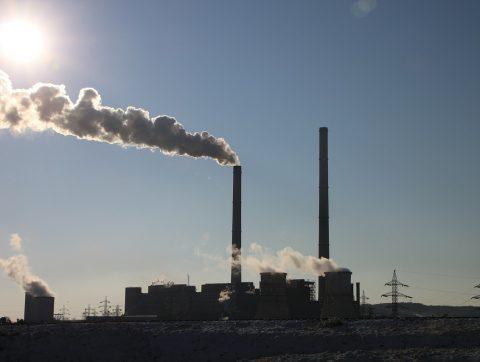 Québec passe en deuxième vitesse pour réduire les gaz à effet de serre