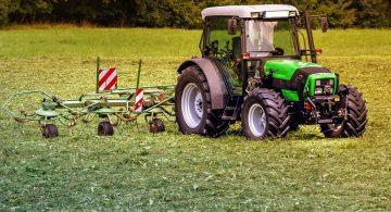 Ottawa investit 70 millions de dollars dans les sciences agricoles