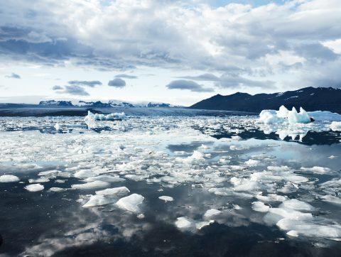 Décryptage: L'urgence d'agir contre les changements climatiques