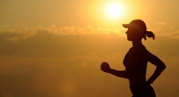 Bonifier la performance sportive grâce à l'intelligence artificielle