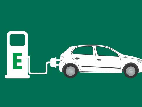 14,3 M$ pour des projets en transports électriques et intelligents