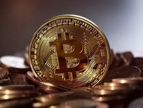 Parlons crypto monnaie!