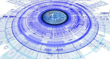 Blockchain : les défis, les tendances et occasions d'affaires