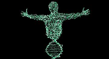 La discrimination génétique gagne-t-elle du terrain au Québec?