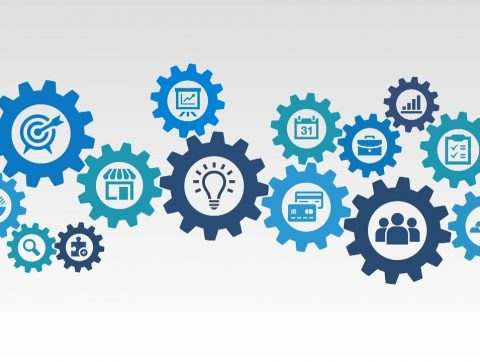 l'ADRIQ-RCTi annonce un nouveau prix Innovation