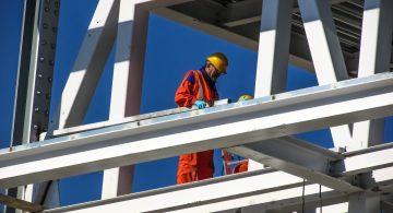 Le manque de main-d'oeuvre au Québec atteint des records