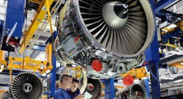 Polytechnique Montréal, partenaire stratégique de l'industrie aérospatiale