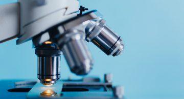 69ème congrès annuel de la Société Canadienne des Microbiologistes