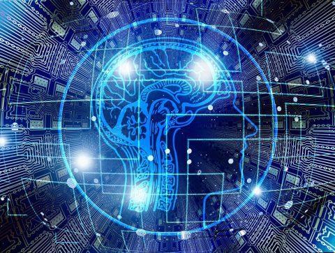 1ère édition d'un nouveau forum sur l'AI et la mobilité à Montréal