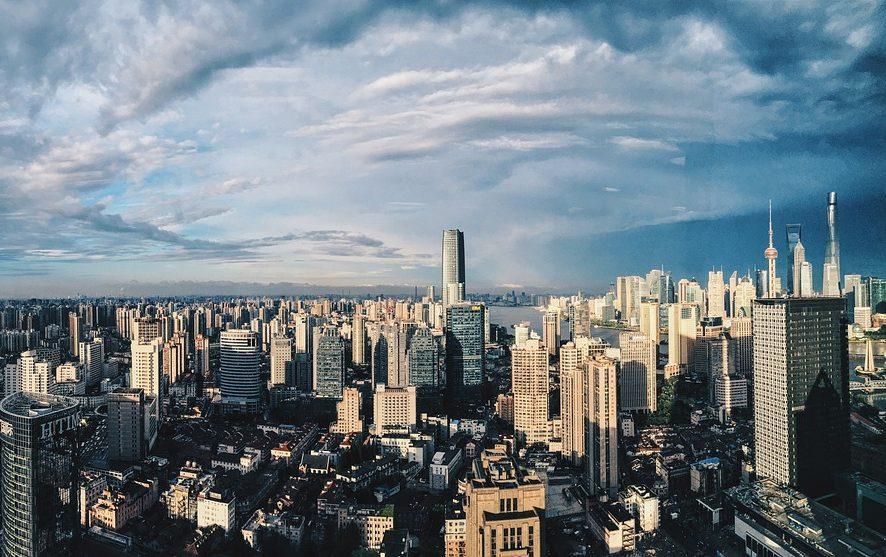 Les industries québécoises à la conquête de la Chine !