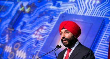 Un nouveau financement pour la création d'emplois dans le numérique