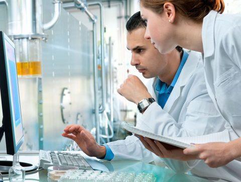 Un guichet unique pour faciliter l'accès aux données en recherche