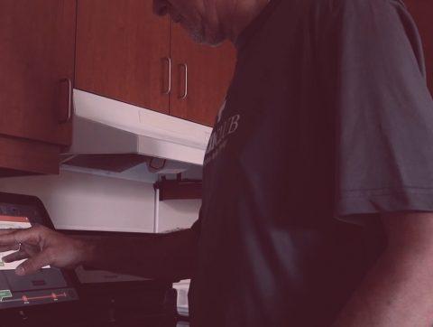 [VIDEO] Une technologie québécoise pour améliorer l'autonomie à domicile