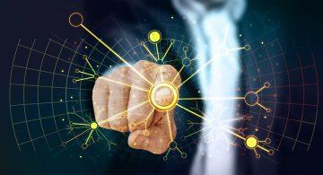 EMPLOI : ouverture d'un bureau spécialisé en Intelligence Artificielle à Sherbrooke