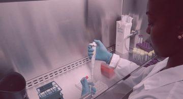 [VIDEO] Une solution pour mesurer l'impact des polluants sur la fertilité