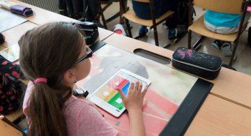L'expertise numérique du CRIM au service de l'enseignement au Québec