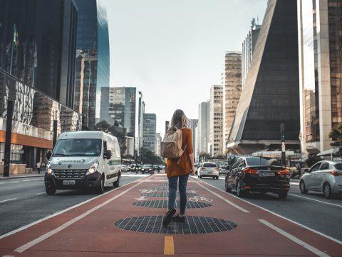Trajet-m : le nouveau parcours entrepreneurial en mobilité durable de Polytechnique Montréal