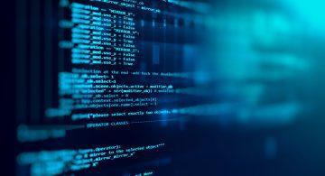 Le CRIM se penche sur l'impact de l'IA dans la désinformation