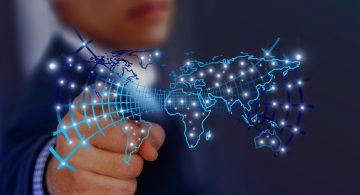 Le Québec et la France accentuent leur collaboration en matière de transformation numérique et d'Intelligence Artificielle