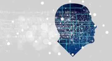 CSCDS Data Science Expo : le 21 janvier à l'Université McGill