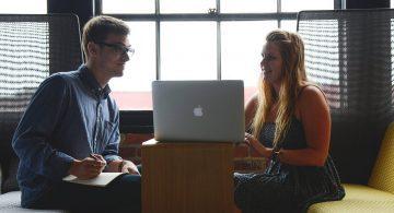 Développement de l'entrepreneuriat québécois : 70 bourses d'honneur attribuées