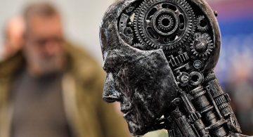 ÉDITORIAL: La gueule de bois des employeurs face à l'IA