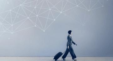 [C+CLAIR] - LA TECHNOLOGIE PEUT-ELLE AIDER LE TOURISME?