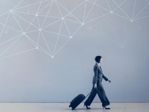 [C+CLAIR] – LA TECHNOLOGIE PEUT-ELLE AIDER LE TOURISME?