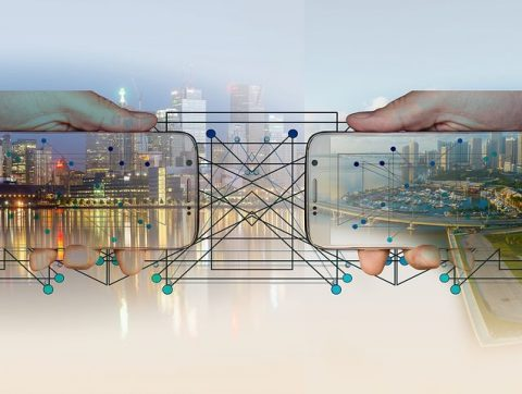 Chaînes logistiques intelligentes : Financement record accordé à l'ESG UQAM